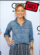 Celebrity Photo: Sasha Alexander 2622x3610   2.2 mb Viewed 5 times @BestEyeCandy.com Added 145 days ago