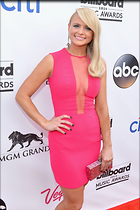 Celebrity Photo: Miranda Lambert 2000x3005   415 kb Viewed 10 times @BestEyeCandy.com Added 47 days ago