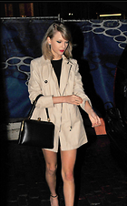Celebrity Photo: Taylor Swift 2226x3600   540 kb Viewed 26 times @BestEyeCandy.com Added 41 days ago
