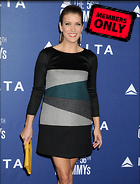 Celebrity Photo: Kate Walsh 2550x3343   1.2 mb Viewed 4 times @BestEyeCandy.com Added 108 days ago