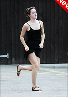 Celebrity Photo: Emma Watson 889x1270   75 kb Viewed 28 times @BestEyeCandy.com Added 4 days ago