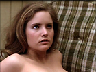 Celebrity Photo: Jennifer Jason Leigh 664x500   65 kb Viewed 86 times @BestEyeCandy.com Added 180 days ago