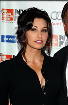 Celebrity Photo: Gina Gershon 1360x2099   424 kb Viewed 38 times @BestEyeCandy.com Added 153 days ago