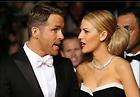 Celebrity Photo: Blake Lively 2280x1587   673 kb Viewed 17 times @BestEyeCandy.com Added 138 days ago
