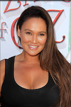 Celebrity Photo: Tia Carrere 2362x3543   977 kb Viewed 155 times @BestEyeCandy.com Added 255 days ago