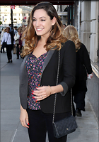 Celebrity Photo: Kelly Brook 2400x3425   882 kb Viewed 37 times @BestEyeCandy.com Added 35 days ago