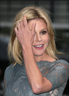Celebrity Photo: Julie Bowen 2152x3000   886 kb Viewed 46 times @BestEyeCandy.com Added 199 days ago