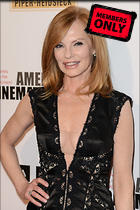 Celebrity Photo: Marg Helgenberger 2400x3600   2.7 mb Viewed 9 times @BestEyeCandy.com Added 302 days ago