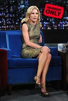 Celebrity Photo: Julie Bowen 2031x3000   2.4 mb Viewed 4 times @BestEyeCandy.com Added 257 days ago