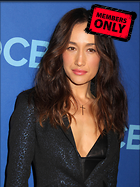 Celebrity Photo: Maggie Q 2689x3600   1.2 mb Viewed 2 times @BestEyeCandy.com Added 45 days ago