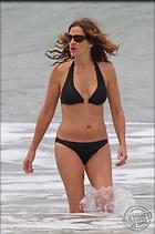 Celebrity Photo: Julia Roberts 600x905   48 kb Viewed 46 times @BestEyeCandy.com Added 434 days ago