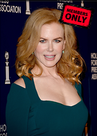 Celebrity Photo: Nicole Kidman 2194x3072   1.5 mb Viewed 25 times @BestEyeCandy.com Added 364 days ago