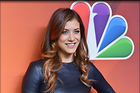 Celebrity Photo: Kate Walsh 3000x1997   885 kb Viewed 21 times @BestEyeCandy.com Added 54 days ago