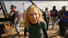 Celebrity Photo: Kari Byron 1268x710   154 kb Viewed 63 times @BestEyeCandy.com Added 78 days ago