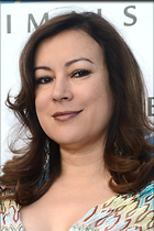 Celebrity Photo: Jennifer Tilly 683x1024   174 kb Viewed 159 times @BestEyeCandy.com Added 412 days ago