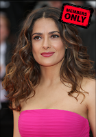 Celebrity Photo: Salma Hayek 3520x5040   2.8 mb Viewed 3 times @BestEyeCandy.com Added 50 days ago
