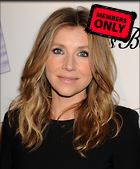 Celebrity Photo: Sarah Chalke 2550x3085   1,004 kb Viewed 17 times @BestEyeCandy.com Added 547 days ago