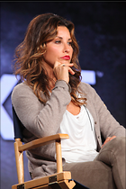 Celebrity Photo: Gina Gershon 683x1024   176 kb Viewed 127 times @BestEyeCandy.com Added 482 days ago