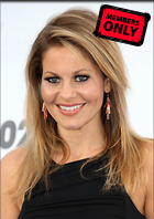 Celebrity Photo: Candace Cameron 2125x3000   1.2 mb Viewed 7 times @BestEyeCandy.com Added 48 days ago