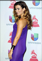 Celebrity Photo: Cote De Pablo 2400x3484   679 kb Viewed 174 times @BestEyeCandy.com Added 234 days ago