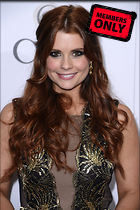 Celebrity Photo: Joanna Garcia 1997x3000   1,084 kb Viewed 6 times @BestEyeCandy.com Added 130 days ago