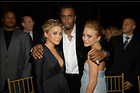 Celebrity Photo: Olsen Twins 1024x683   74 kb Viewed 34 times @BestEyeCandy.com Added 137 days ago
