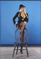 Celebrity Photo: Abi Titmuss 800x1148   63 kb Viewed 168 times @BestEyeCandy.com Added 98 days ago