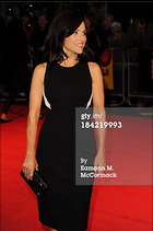 Celebrity Photo: Julia Louis Dreyfus 395x594   111 kb Viewed 9 times @BestEyeCandy.com Added 23 days ago