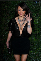Celebrity Photo: Tila Nguyen 1360x2035   423 kb Viewed 29 times @BestEyeCandy.com Added 114 days ago
