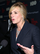 Celebrity Photo: Julia Roberts 2215x3000   818 kb Viewed 71 times @BestEyeCandy.com Added 455 days ago