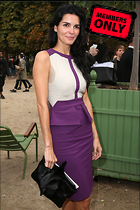 Celebrity Photo: Angie Harmon 2400x3600   1,072 kb Viewed 2 times @BestEyeCandy.com Added 34 days ago