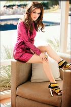 Celebrity Photo: Rachel Bilson 800x1200   186 kb Viewed 10.503 times @BestEyeCandy.com Added 527 days ago