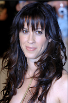 Celebrity Photo: Alanis Morissette 1750x2625   822 kb Viewed 33 times @BestEyeCandy.com Added 99 days ago