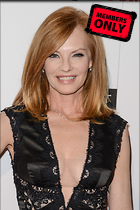 Celebrity Photo: Marg Helgenberger 2400x3600   2.9 mb Viewed 17 times @BestEyeCandy.com Added 302 days ago