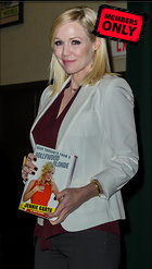 Celebrity Photo: Jennie Garth 2044x3600   1.7 mb Viewed 4 times @BestEyeCandy.com Added 415 days ago