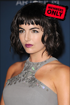 Celebrity Photo: Camilla Belle 2373x3560   1.2 mb Viewed 0 times @BestEyeCandy.com Added 20 days ago