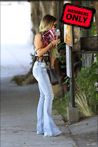 Celebrity Photo: Vanessa Hudgens 3456x5184   1,104 kb Viewed 3 times @BestEyeCandy.com Added 17 days ago