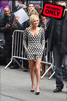 Celebrity Photo: Kristin Chenoweth 2395x3600   2.8 mb Viewed 2 times @BestEyeCandy.com Added 85 days ago