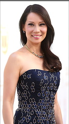 Celebrity Photo: Lucy Liu 2025x3600   522 kb Viewed 36 times @BestEyeCandy.com Added 38 days ago