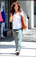 Celebrity Photo: Minka Kelly 2100x3276   765 kb Viewed 19 times @BestEyeCandy.com Added 59 days ago