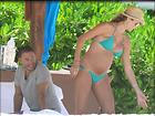 Celebrity Photo: Stacy Keibler 3600x2700   932 kb Viewed 59 times @BestEyeCandy.com Added 99 days ago