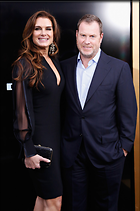 Celebrity Photo: Brooke Shields 678x1024   125 kb Viewed 75 times @BestEyeCandy.com Added 619 days ago