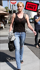 Celebrity Photo: Jaime Pressly 2400x4138   2.2 mb Viewed 0 times @BestEyeCandy.com Added 18 days ago