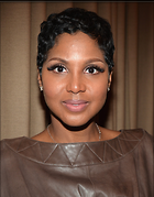 Celebrity Photo: Toni Braxton 800x1024   219 kb Viewed 67 times @BestEyeCandy.com Added 281 days ago