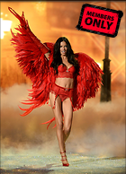 Celebrity Photo: Adriana Lima 2144x2972   1.8 mb Viewed 0 times @BestEyeCandy.com Added 4 days ago