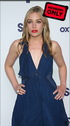 Celebrity Photo: Piper Perabo 2625x4719   2.0 mb Viewed 4 times @BestEyeCandy.com Added 230 days ago