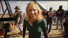 Celebrity Photo: Kari Byron 1280x720   145 kb Viewed 64 times @BestEyeCandy.com Added 78 days ago