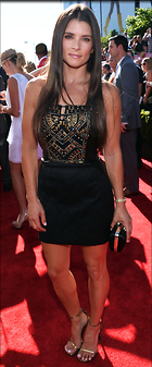Celebrity Photo: Danica Patrick 1388x3342   704 kb Viewed 464 times @BestEyeCandy.com Added 113 days ago