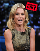 Celebrity Photo: Julie Bowen 2406x3000   2.9 mb Viewed 10 times @BestEyeCandy.com Added 304 days ago