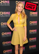 Celebrity Photo: Blake Lively 2198x3000   1,109 kb Viewed 6 times @BestEyeCandy.com Added 26 days ago